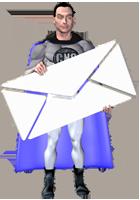 MMEmail FileMaker Plugin