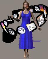 CNS Image Plugin