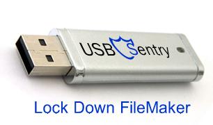 USB Sentry FileMaker Plugin